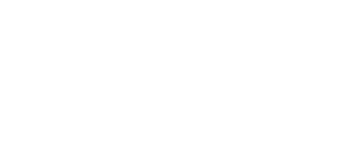 Stichting VCG